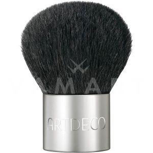 Artdeco Mineral Powder Foundation Brush Четка за минерална пудра с естествен косъм