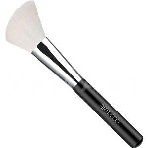 Artdeco Premium Quality Blusher Brush Професионална четка за руж с естествен косъм