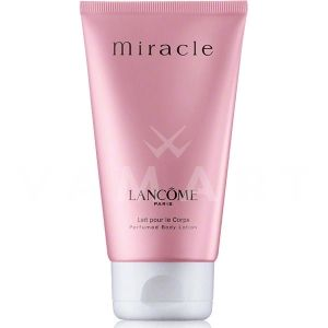 Lancome Miracle Body Lotion 150ml дамски