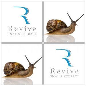 Revive Snails Extract Regenerating Face Cream Регенериращ крем за лице с 100% екстракт от охлюви