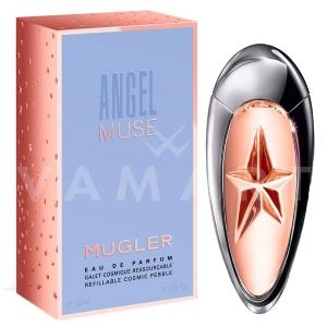 Thierry Mugler Angel Muse Eau de Parfum 50ml дамски без опаковка