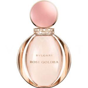 Bvlgari Rose Goldea Eau de Parfum 90ml дамски парфюм без опаковка