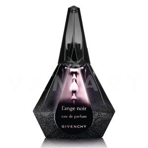 Givenchy L'Ange Noir Eau de Parfum 50ml дамски