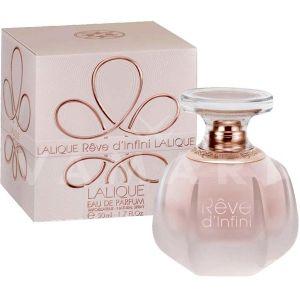 Lalique Reve d'Infini Eau de Parfum 100ml дамски без опаковка