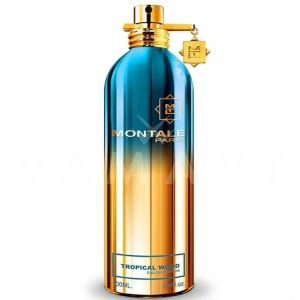 Montale Tropical Wood Eau de Parfum 100ml унисекс