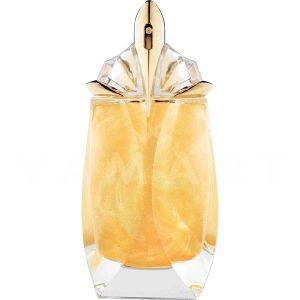 Thierry Mugler Alien Eau Extraordinaire Gold Shimmer Eau de Toilette 60ml дамски