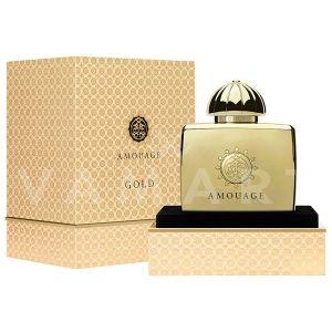 Amouage Gold pour Femme Eau de Parfum 100ml дамски