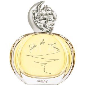 Sisley Soir de Lune Eau de Parfum 100ml дамски