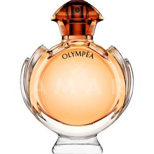 Paco Rabanne Olympea Intense Eau de Parfum 80ml дамски парфюм
