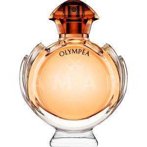 Paco Rabanne Olympea Intense Eau de Parfum 80ml дамски парфюм без опаковка
