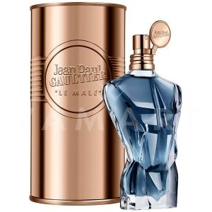 Jean Paul Gaultier Le Male Essence de Parfum Eau de Parfum 125ml мъжки