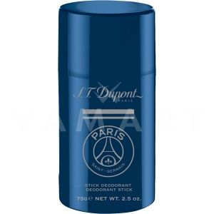 S.T. Dupont Paris Saint-Germain Deodorant Stick 75ml мъжки
