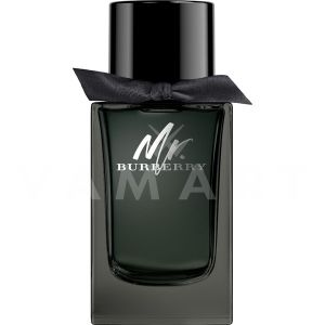 Burberry Mr. Burberry Eau de Parfum 150ml мъжки