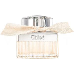 Chloe Fleur de Parfum Eau de Parfum 75ml дамски без опаковка
