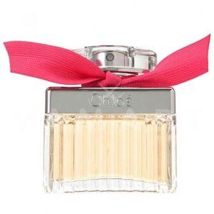 Chloe Rose Edition Eau de Parfum 50ml дамски без опаковка