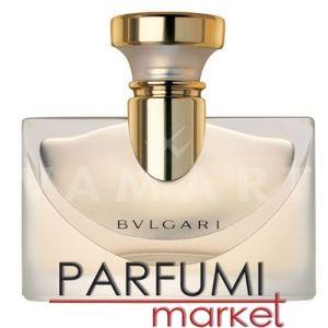 Bvlgari Pour Femme Eau de Parfum 100ml дамски без кутия
