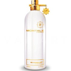 Montale Mukhallat Eau de Parfum 100ml унисекс