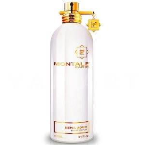 Montale Nepal Aoud Eau de Parfum 100ml унисекс