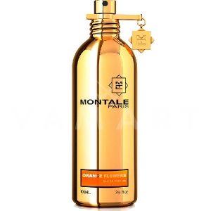 Montale Orange Flowers Eau de Parfum 100ml унисекс