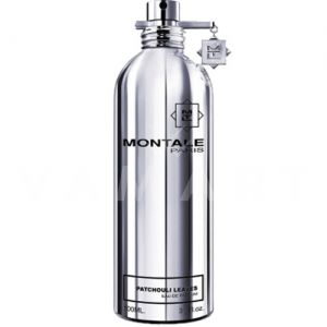 Montale Patchouli Leaves Eau de Parfum 100ml унисекс