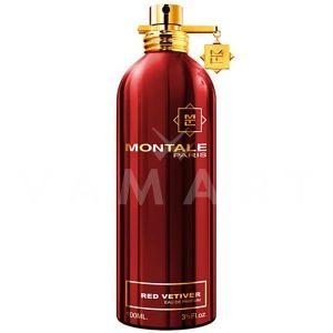 Montale Red Vetiver Eau de Parfum 100ml мъжки