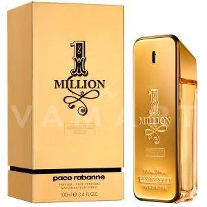Paco Rabanne 1 Million Absolutely Gold Eau De Parfum 100ml мъжки без опаковка