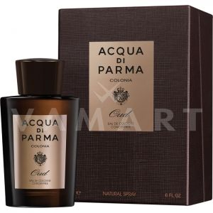 Acqua di Parma Colonia Oud Eau de Cologne Concentree 100ml мъжки без опаковка