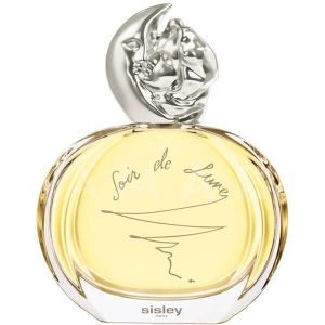 Sisley Soir de Lune Eau de Parfum 100ml дамски без опаковка