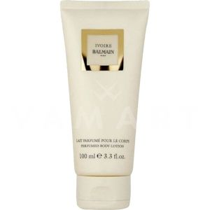 Balmain Ivoire Body Lotion 100ml дамски