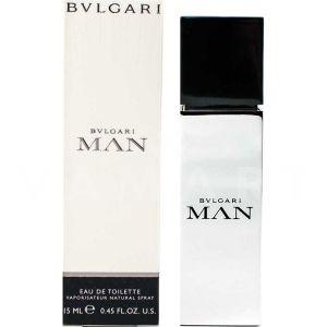 Bvlgari Man Eau de Toilette 15ml мъжки