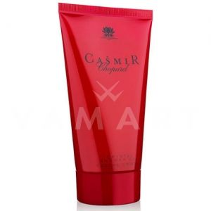 Chopard Casmir Shower Gel 150ml дамски