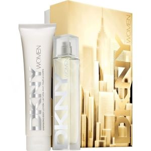 Donna Karan DKNY Eau de Parfum 50ml + Body Lotion 150ml дамски комплект