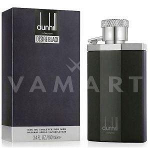 Dunhill Desire Black Eau De Toilette 100ml мъжки без опаковка