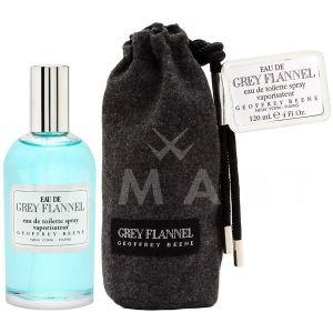 Geoffrey Beene Eau de Grey Flannel Eau de Toilette 30ml мъжки