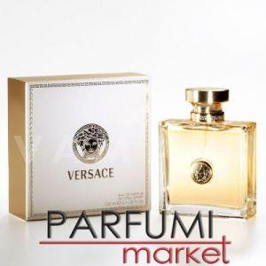 Versace Eau De Parfum 100ml дамски