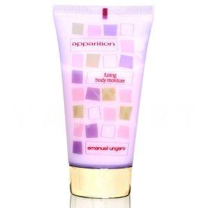 Ungaro Apparition Eau de Parfum Body Lotion 50ml дамски