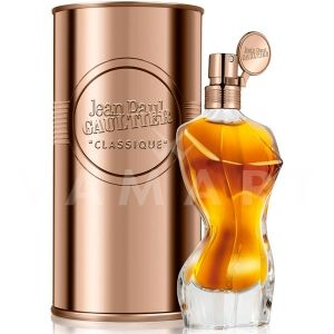 Jean Paul Gaultier Classique Essence de Parfum Eau de Parfum 100ml дамски без опаковка