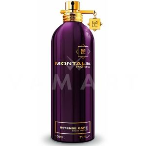 Montale Intense Cafe Eau de Parfum 100ml унисекс без опаковка