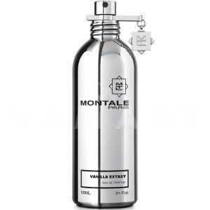 Montale Vanilla Extasy Eau de Parfum 100ml дамски без опаковка