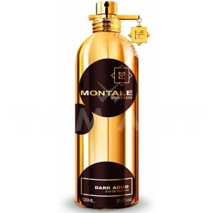 Montale Dark Aoud Eau de Parfum 50ml унисекс