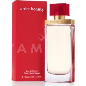 Elizabeth Arden Beauty Eau de Parfum 50ml дамски