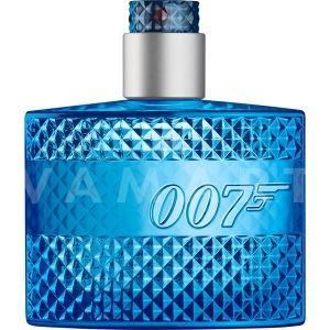 James Bond 007 Ocean Royale Eau de Toilette 125ml мъжки
