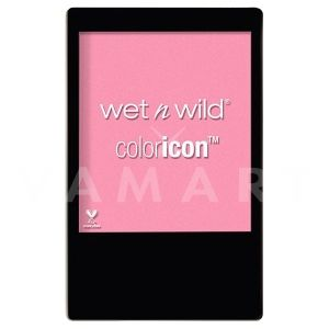 Wet n Wild Руж пудра Color Icon Blush 3292 Fantastic Plastic Pink