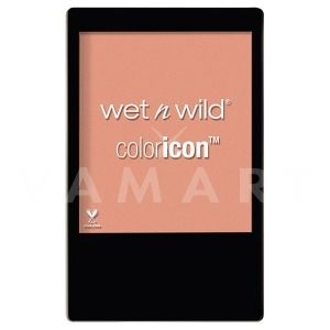 Wet n Wild Color Icon Blush Руж пудра 3262 Rose Champagne