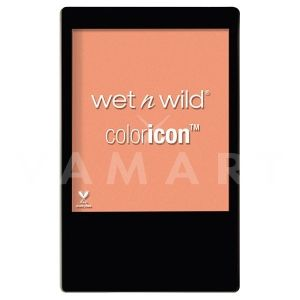 Wet n Wild Color Icon Blush Руж пудра 3272 Apri-Cot in the Middle