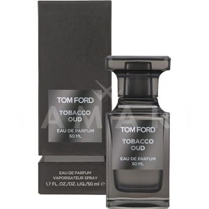 Tom Ford Private Blend Tobacco Oud Eau de Parfum 50ml унисекс без опаковка