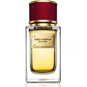 Dolce & Gabbana Velvet Desire Eau de Parfum 150ml дамски без опаковка