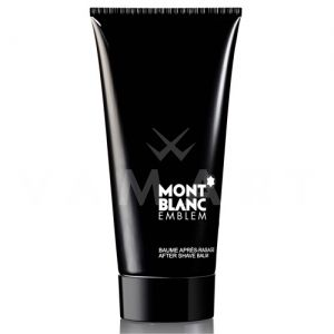 Mont Blanc Emblem After Shave Balm 100ml