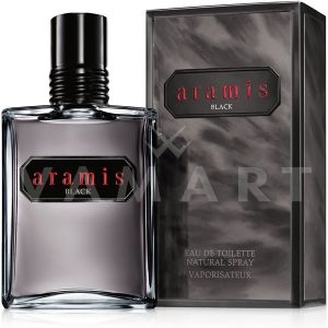 Aramis Black Eau De Toilette 110ml мъжки