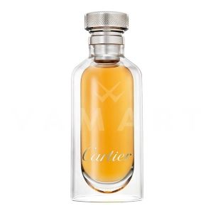 Cartier L`Envol de Cartier Eau de Parfum 80ml мъжки без опаковка